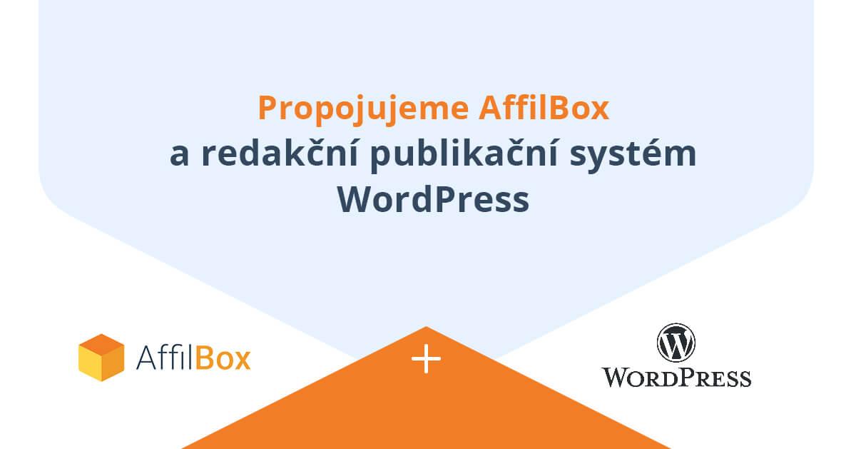 AffilBox plugin pro WordPress