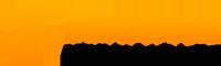 atomer-cz-logo