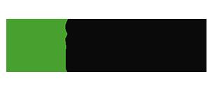 Registrační formulář – propojení Smartemailingu s Affilboxem