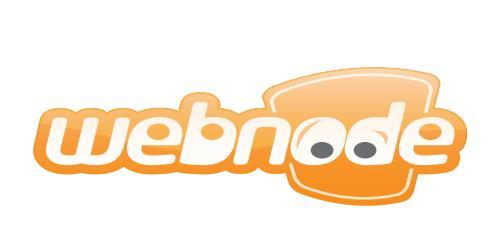 webnode_logo