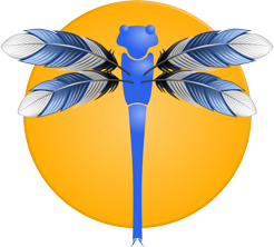 JanCejka-logo4-222px