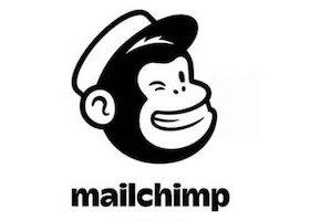 Mailchimp a AffilBox