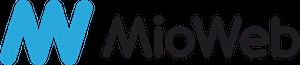 Propojujeme AffilBox a Mioweb