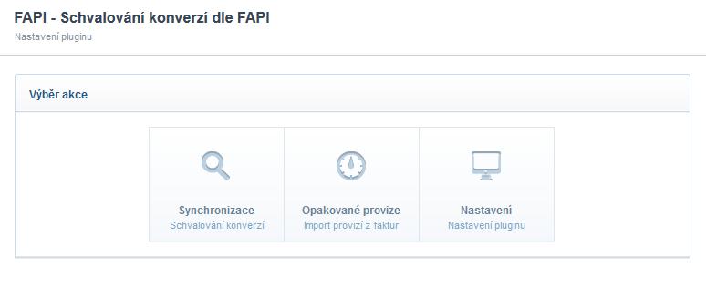 fapi2