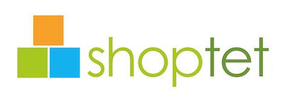 Rychlé propojení Affilboxu s Shoptetem