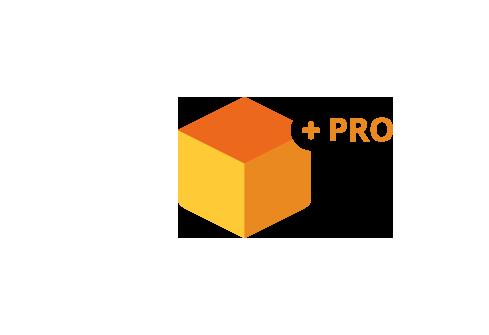 AffilBox PRO verze