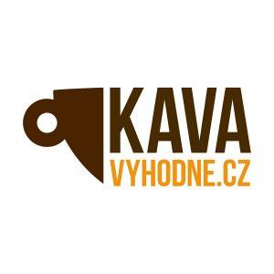 kavavyhodne.cz