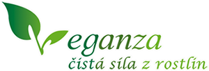 Veganza.cz