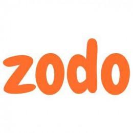zodo.cz