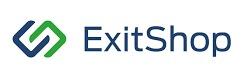 Exitshop.cz