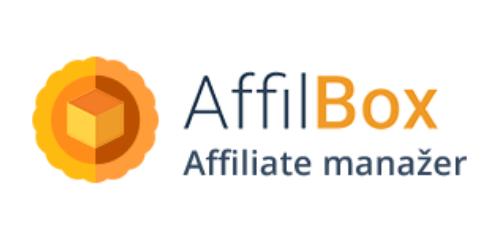 Vyškolili jsme affiliate manažery pro naše klienty