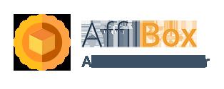 certifikát affiliate manažera