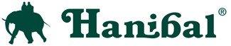 hanibal-logo-1455208759