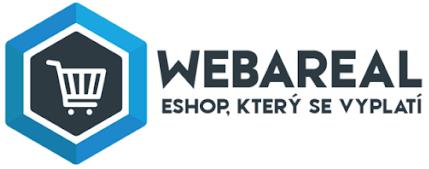 Napojení AffilBoxu na Webareal.cz