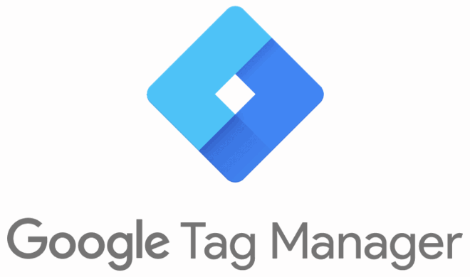 Napojení AffilBoxu na Google Tag Manager (GTM)