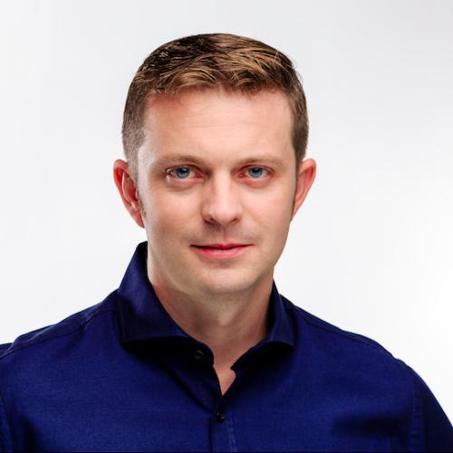 Rozhovor s Dušanem Součkem, majitelem AffilBest.cz – AffilBox PRO