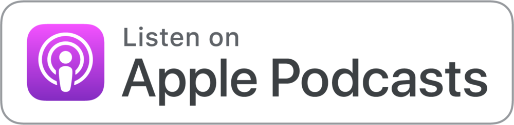 AffilBox na apple podcast