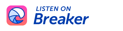 AffilBox podcast na Breaker