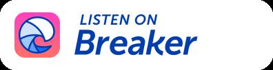 AffilBox podcast na Breaker