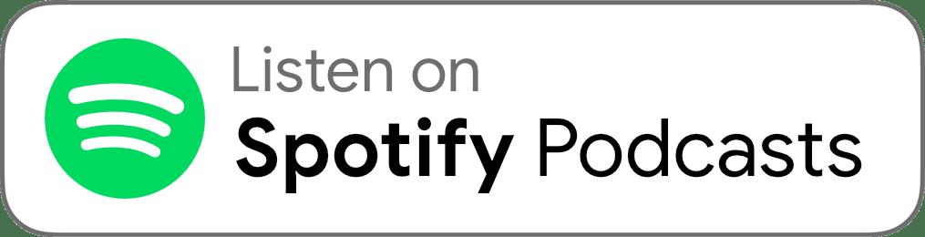 AffilBox podcast na Spotify