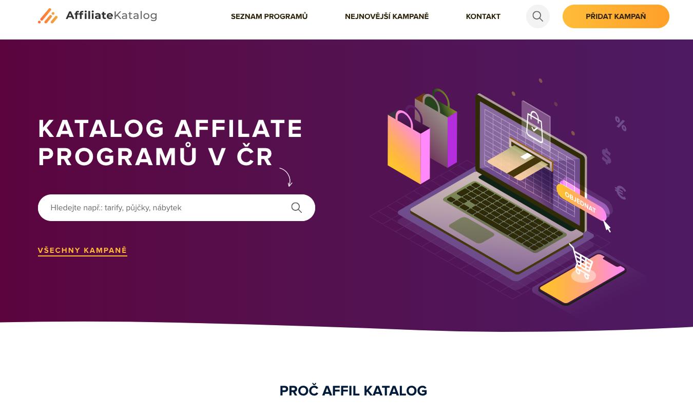 affiliatekatalog.com