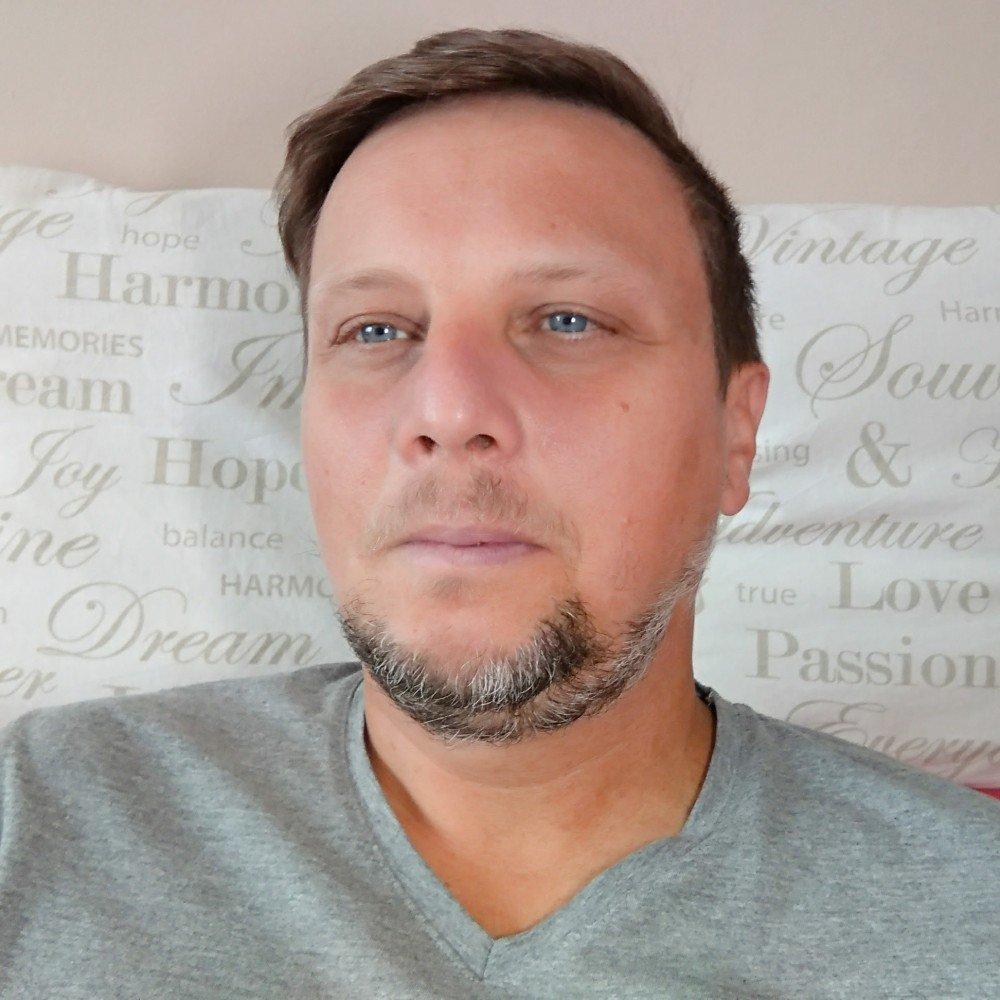 Vladimir Gajdos