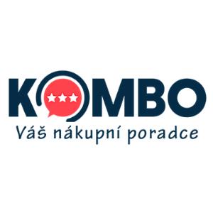 Kombo.cz