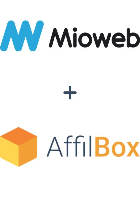 affiliate marketing pro Mioweb