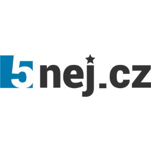 Logo 5nej.cz
