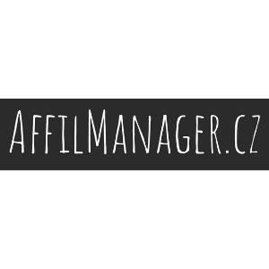 affilmanager.cz